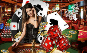 Live Roulette Method: Discover How You Can Beat the Gambling enterprises