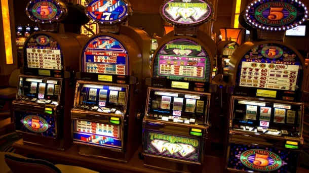 Gambling enterprises require optimal revenue