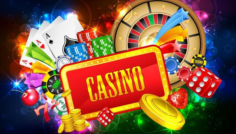 Generate Income with Casino Associate Programs