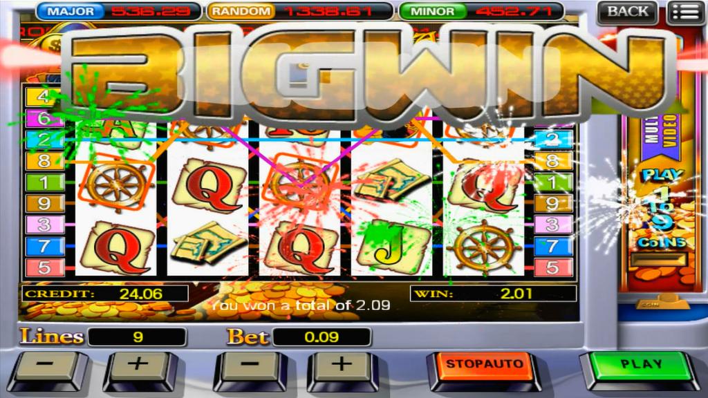 Online Gambling Enterprises Deal Big Incentives