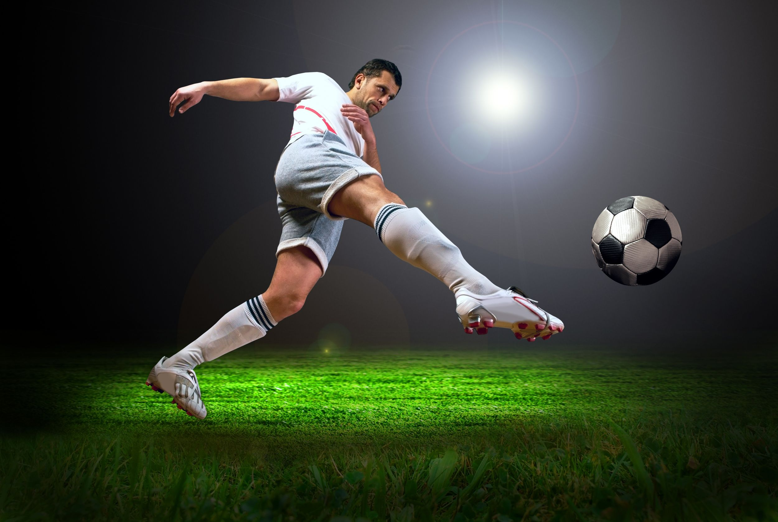Online Sports-Betting - Winning Methods and also Equipment