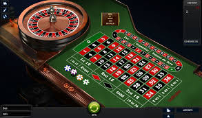 Online Casino - Choice Of The Modern Gambler
