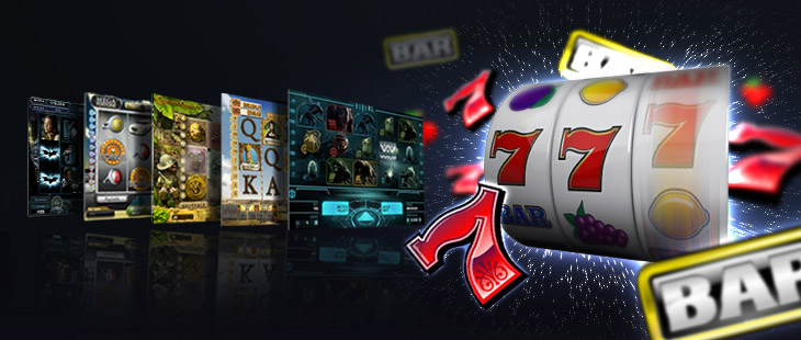Important Tips for Possible Online Casino Athletes