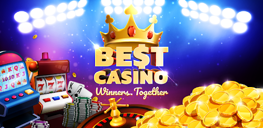 Finding out the Best Online Casinos