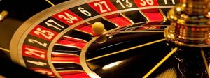 Beginners Overview to Online Roulette