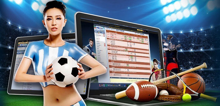 Exactly How to Eliminate Limitations From Football Betting Easy Actions