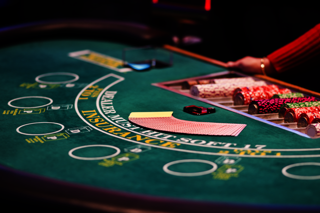 Choices You Must make While Playing the Poker Games