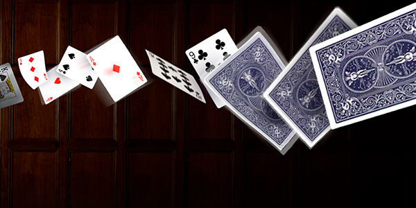 Web Poker - Taking Cash Money Gamings To An Entire New Degree