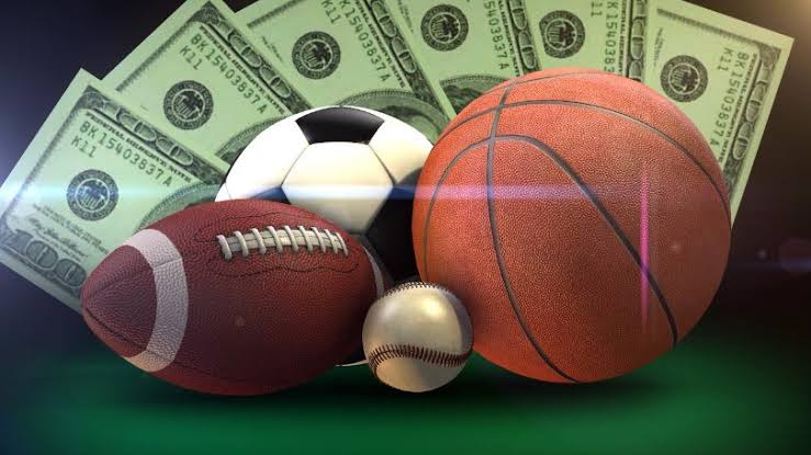 Percentages And Seeking Of Sportsbooks Management