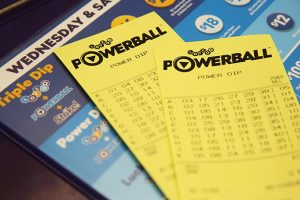 To Win The US Powerball 5/69 According To Math