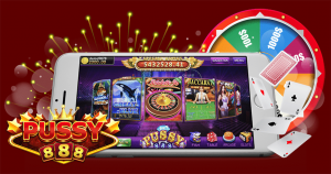 888 Casino - Promo Along With Review Code 2020